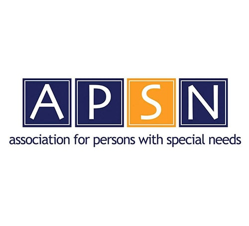 Association for People with Special Needs (APSN) Fundraising Dinner
