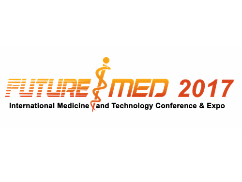 FutureMed 2017 LOGO