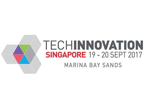 TechInnovation 2017