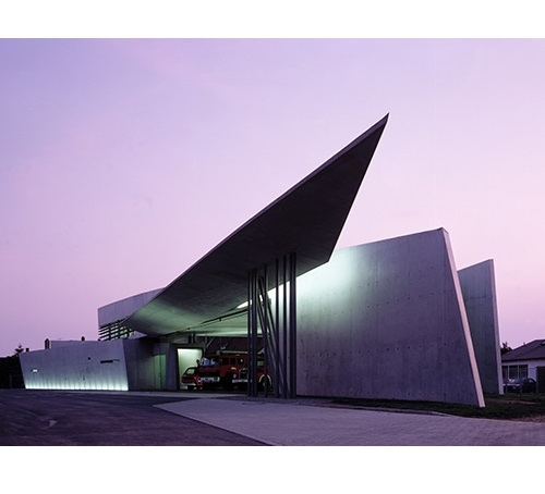 Zaha Hadid Architects: Reimagining Architecture at Art Science Museum