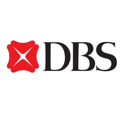 dbs 銀行 ショップ マリーナベイ サンズ